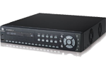 Security DVRs & Security Recorders