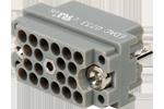 EDAC Connectors