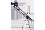 Jib Arms & Camera Cranes