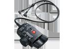 LANC Controls