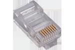 RJ45 & Ethernet Connectors