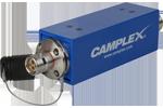 SMPTE Hybrid Converters & Breakout Boxes
