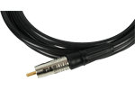 SPDIF Cables
