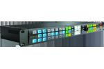 Video Standards Converters