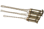 Cable Strain Reliefs