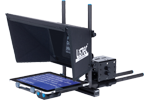 Teleprompters & Cue Prompters