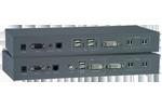 USB Over Fiber Extenders