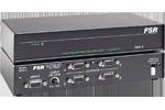 VGA Distribution Amplifiers