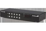 VGA Switchers