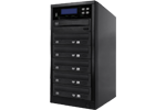 Blu-Ray & DVD Duplicators