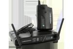Wireless Audio Systems