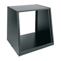 Middle Atlantic Slim 2M Desktop Turret Racks