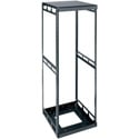 Middle Atlantic 5-37 Slim 5 Series Economical 37 Space Racks