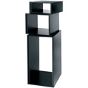 Middle Atlantic RK Series 16 Inch Deep Laminated Equipment Racks