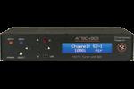 ATSC Converter Boxes & Tuners