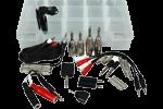 Audio Adapters