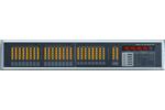 Audio Mixer Accessories