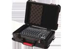 Audio Mixer Cases