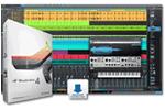 Audio Software App Downloads