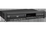 Blu-Ray & DVD Players & Recorders
