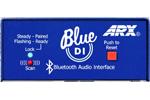 Bluetooth Audio Category