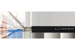 Bulk Audio Cable