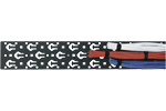 Cable Lacing Category