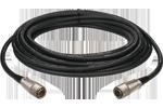 Camera & CCU Cables