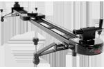 Camera Sliders & Accessories