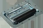 Case Hardware