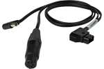 DC Power Cables Category