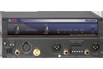 Digital Audio Converters