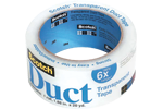 Duct Tape Category