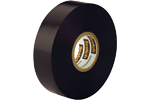 Electrical Tape Category