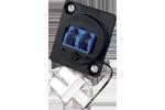 Fiber Connector Accessories