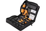 Fiber Optic Cable Tools
