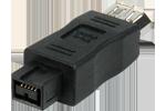 FireWire Adapters