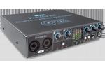FireWire Audio Interface