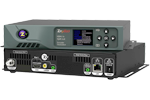 HDBaseT Extenders