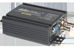 HD-SDI Video Converters