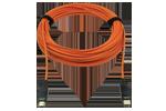 HDMI Fiber Optic Cables