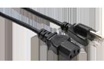 IEC Power Cords