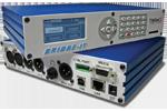 IP Audio Codecs