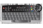 PC Keyboards & Mice