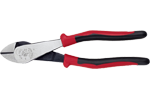 Pliers Category
