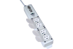 Power Strips & Surge Suppressors Category