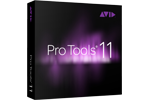 Pro Tools Category