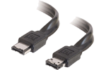 SATA & SCSI Cables
