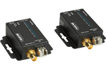 SMPTE Fiber Optic Converters & Extenders