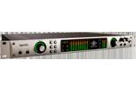 Thunderbolt Audio Interface